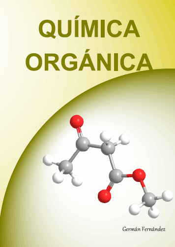 Química Orgánica | www.quimicaorganica.net