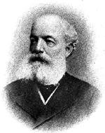 Friedrich August Kekulé 1829 1896 Química Orgánica